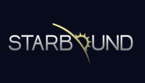 468px-Starboundlogo