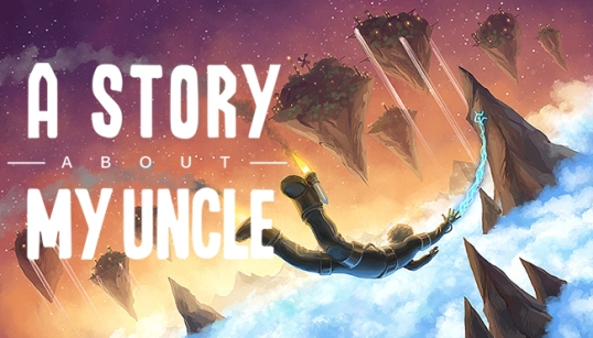a-story-about-my-uncle-artwork-1