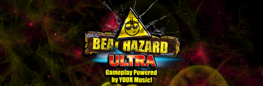 beat-hazard logo