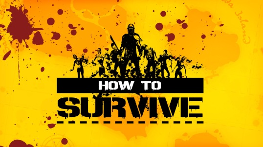 how-to-survive-cover