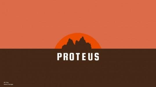 proteuslogo