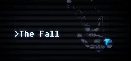 Fall_logo