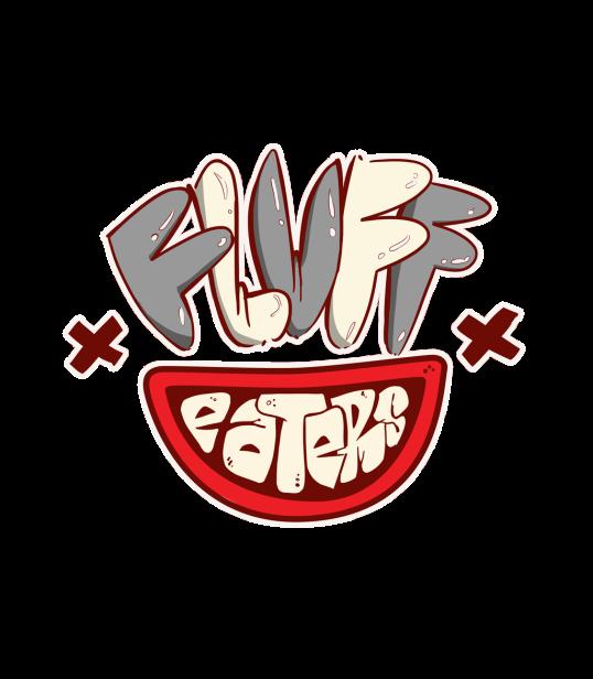 flufflogo