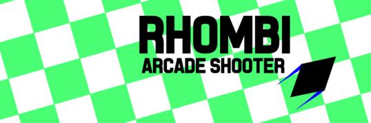 Rhombi_app