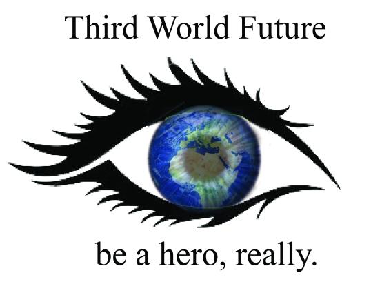 TWF-logo