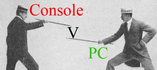 consolevpc