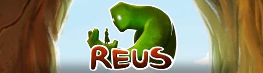 reus_logo
