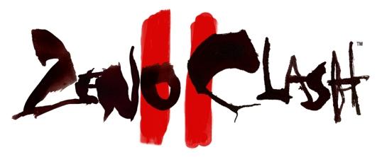 ZC2_logo