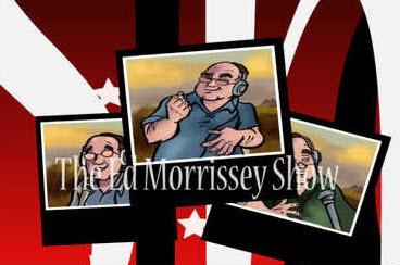 EdMorrisseyShow