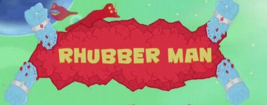 Rhub_logo