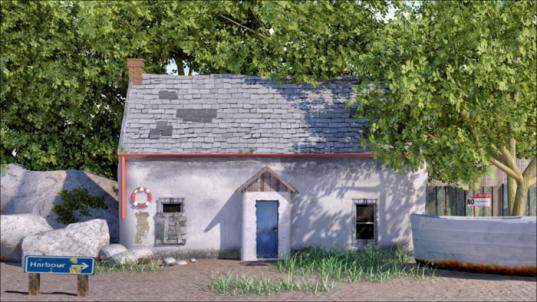 SC_house