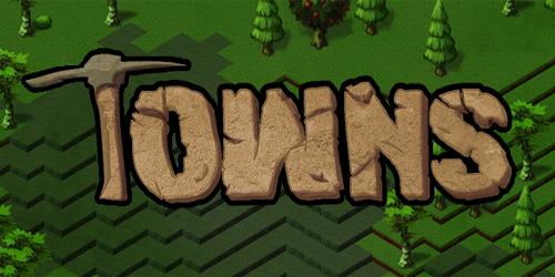 towns_logo