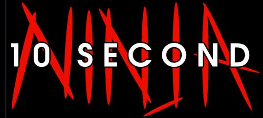 10SN_logo