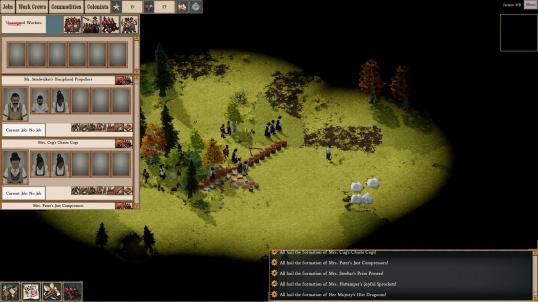 Clockwork Empires 2014-10-14 10-47-07-71