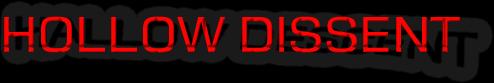HoDi_logo